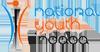 National Youth Indaba