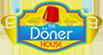 doner